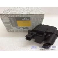ATESLEME BOBINI R9 1.4 BROADWAY - MEGANE - KANGOO - SCENIC - CLIO II 7700100589